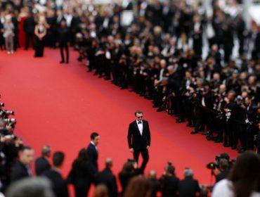 Alerta geral: Festival de Cinema de Cannes está fortemente ameaçado por causa do coronavírus