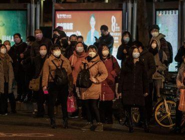 Fundação Cacique Cobra Coral é convocada pelos chineses para antecipar verão e controlar a epidemia do coronavírus