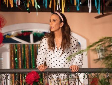 """Ivete Sangalo é convidada ao vivo por Boninho para show virtual no """"BBB"""" 20. A resposta?"""