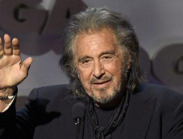 Al Pacino chega aos 80 anos e Glamurama lista 5 filmes dele para serem revistos na quarentena