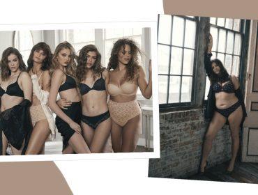 """Após crise, Victoria's Secret tira as asas e lança campanha primavera/2020 com novo posicionamento: """"Comemorando a beleza natural"""""""