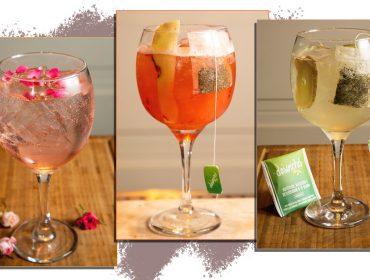 Quarentena relax: G&T Bar dá dicas de drinks com e sem álcool para preparar em casa