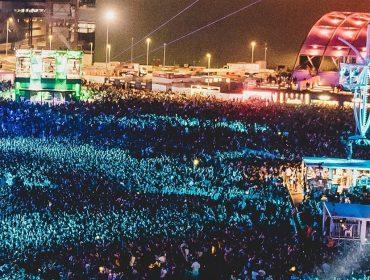 """Rock in Rio Lisboa é adiado por causa da pandemia de coronavírus: """"Uma edição ainda mais mágica"""""""