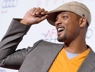 Will Smith está no topo da lista de celebs mais famosas do TikTok e ganha R$ 580 mil por post