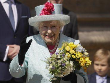 Elizabeth II completa 94 anos nessa terça-feira e Glamurama lembra algumas 'manias' da rainha
