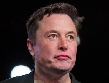 Contrário à quarentena, Elon Musk usa o Twitter para clamar 'pela liberdade da América'