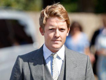 Conheça Hugh Grosvenor, o duque de 29 anos que é 26 vezes mais rico que a rainha da Inglaterra