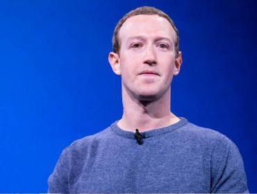 Facebook proíbe aglomerações com mais de 50 pessoas em seus 85 escritórios até 2021