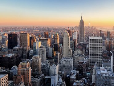 Em meio à pandemia da Covid-19, sul-americanos ricos investem no mercado imobiliário de NY