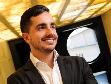Bilionário mais jovem do Brasil tem 29 anos e quase R$ 5,8 bi na conta. Saiba quem é ele!