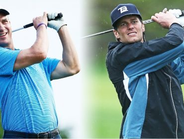 Campeonato beneficente de golf que reuniria Tom Brady e Peyton Manning pode ser cancelado