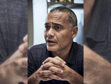 """O neurocientista Sidarta Ribeiro lamenta: """"A sensação é que existe um divórcio entre a elite brasileira e o Brasil"""""""