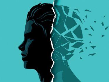 A ciência já provou: é possível treinar o cérebro e desenvolver habilidades cognitivas. A PODER mostra como!