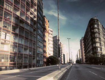 Cidades que reforçaram isolamento social contra gripe espanhola tiveram recuperação econômica mais rápida, diz estudo