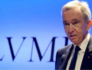Fortuna do homem mais rico da Europa encolheu quase R$ 200 bilhões por causa da pandemia
