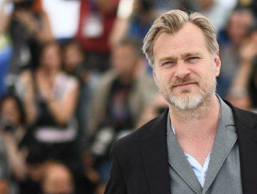 Superprodução de Christopher Nolan deveria ser o maior lançamento nos cinemas em 2020. Mas aí veio a pandemia…
