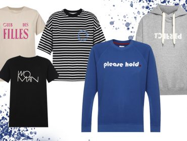 Brand americana Sold Out traz seu estilo único para o e-commerce Iguatemi 365