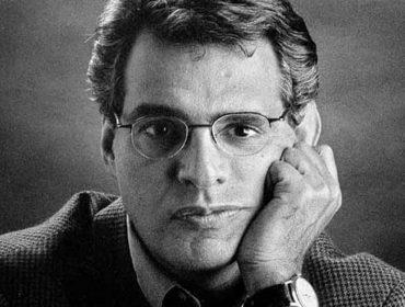 Jornalista Gilberto Dimenstein morre aos 63 anos, em São Paulo, vítima de câncer