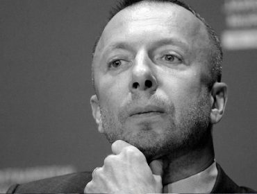 Advogados dos herdeiros de bilionário russo que teria se suicidado afirmam que ele foi assassinado. Aos fatos!