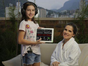 """Ingrid Guimarães, à frente de temporada especial de 'Além da Conta', revela: """"Percebi que as pessoas estavam muito disponíveis para a conversa"""""""