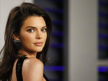 Kendall Jenner vai pagar mais de R$ 500 mil a vítimas do Fyre Festival por ter promovido o evento em seu Insta