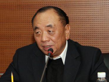 Bilionário chinês que fabrica respiradores hospitalares ganhou US$ 1 bi por mês desde janeiro
