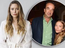 Recém-separada, Mary-Kate Olsen se muda para château nos Hamptons que alugou por quase R$ 2 milhões