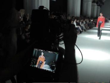 Semana de Moda de Milão não terá público e será 100% digital pela primeira vez na história