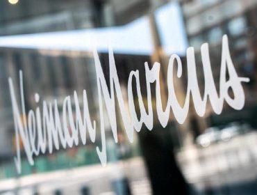 Símbolo do luxo nos EUA, rede de lojas de departamento Neiman Marcus decreta falência