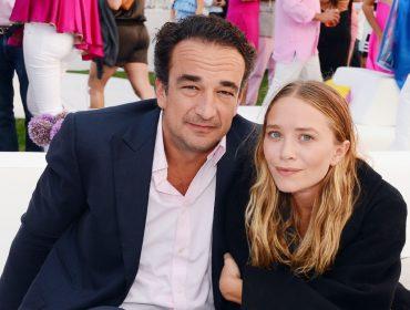 Mary-Kate Olsen e Olivier Sarkozy terminam casamento de 3 anos e se preparam para batalha judicial