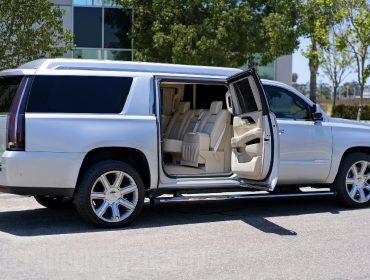 De mudança para a Flórida, Tom Brady coloca à venda Cadillac reformado por R$ 1,58 milhão