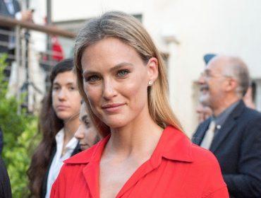 Ex de Leo DiCaprio, Bar Refaeli fecha acordo com autoridades de Israel para não ser presa. Entenda!