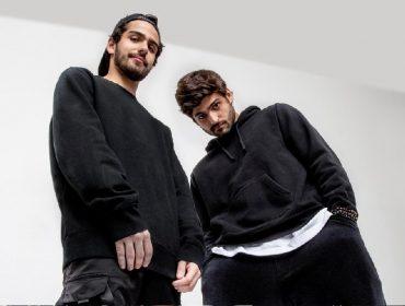 DJs brasileiros que estão entre os 50 melhores do mundo vão lançar live pré-gravada nesse sábado