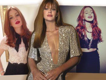 Marina Ruy Barbosa chega aos 26 e Glamurama lista 10 momentos que a tornaram referência fashion