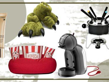 Glamurama indica 10 produtos indispensáveis para um inverno mais quentinho e divertido. Saiba quais são e onde comprar!