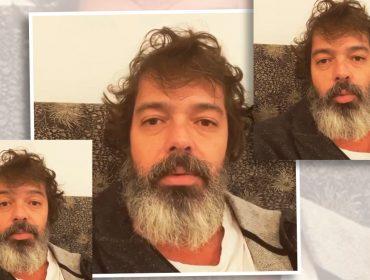 Saiba mais sobre 'Diário de um Confinado', série de Bruno Mazzeo gravada em casa durante a quarentena com elenco incrível