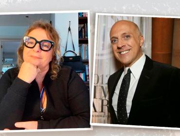 Como é morar em NY durante a pandemia? O top corretor Marcos Cohen responde em live com Joyce Pascowitch nesta sexta, 15h
