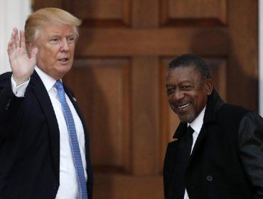 Fundador de canal voltado a negros dos EUA defende plano de US$ 14 tri para reparar danos causados pela escravidão