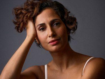 Camila Pitanga é dispensada da Globo após 27 anos na emissora. Saiba os detalhes!