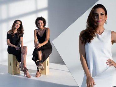 Ticiana Villas Boas decide empreender e seu primeiro projeto é a +55 Design, marca que valoriza o design brasileiro. Aos detalhes!
