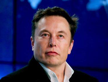 Entenda como Elon Musk pode se tornar o executivo mais bem pago da história em 2020