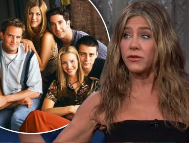 Saiba quanto os atores do elenco principal de 'Friends' ganharam em 2019 com reprises da sitcom