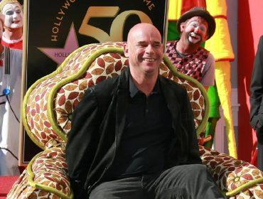 Para evitar falência, dono do Cirque du Soleil pede ajuda ao governo do Canadá e recebe R$ 794,5 milhões