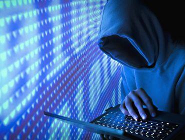 Hackers descobrem documentos incriminadores envolvendo celebs e pedem milhões de resgate