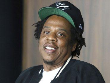 Jay-Z compra anúncios de página inteira em vários jornais dos EUA para homenagear George Floyd