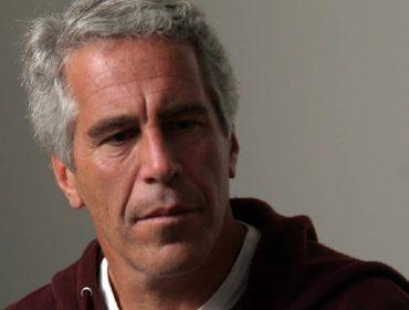 Vítimas de Jeffrey Epstein terão acesso à fortuna de mais de R$ 3 bi deixada por ele a partir desta quinta