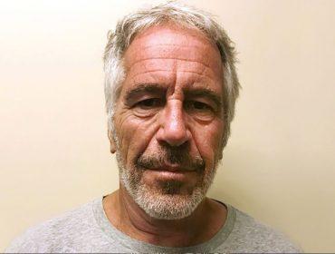 Site reúne centenas de supostos herdeiros de Jeffrey Epstein, que deixou fortuna de quase R$ 4 bi