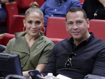 J.Lo e Alex Rodriguez podem reconsiderar a compra do time de beisebol NY Mets por cerca de US$ 1,5 bilhão