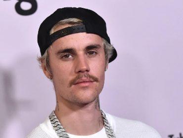 Acusado de estupro por duas fãs, Justin Bieber vai processar cada uma delas em US$ 10 mi