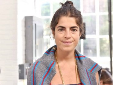 Leandra Medine Cohen anuncia saída do 'Man Repeller' em meio a protestos pelo Black Lives Matter
